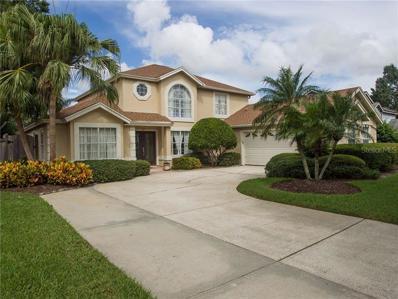 7939 Palmdale Drive, Orlando, FL 32819 - MLS#: O5738097