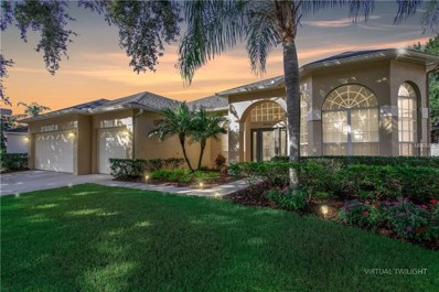 6816 Scythe Avenue, Orlando, FL 32812 - #: O5738110