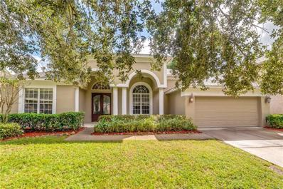 315 Via Tuscany Loop, Lake Mary, FL 32746 - #: O5738127