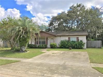 905 Marlene Drive, Ocoee, FL 34761 - MLS#: O5738130