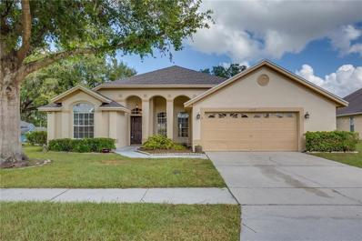 28739 Raleigh Place, Wesley Chapel, FL 33545 - MLS#: O5738135