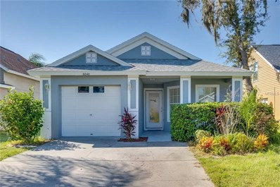 8646 Persea Court, Trinity, FL 34655 - MLS#: O5738136