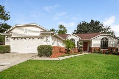 1481 Country Villa Court, Apopka, FL 32703 - MLS#: O5738138