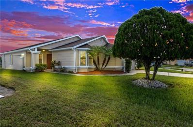 1027 Apopka Woods Lane, Orlando, FL 32824 - MLS#: O5738141
