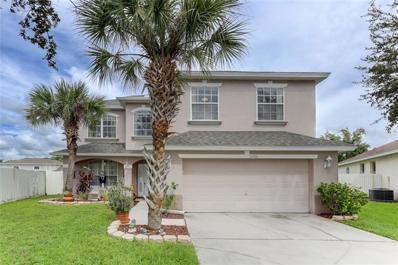 14906 Turtle Dove Court, Orlando, FL 32824 - MLS#: O5738154