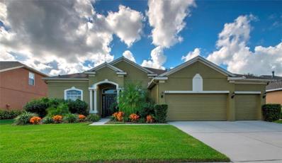 7531 Brightwater Pl, Oviedo, FL 32765 - MLS#: O5738160