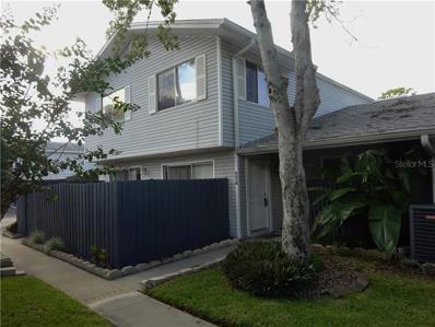 532 Heatherton Village, Altamonte Springs, FL 32714 - MLS#: O5738164