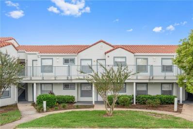 2512 Woodgate Boulevard UNIT 202, Orlando, FL 32822 - MLS#: O5738167