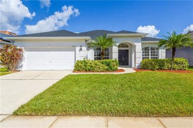 13633 Sunshowers Circle, Orlando, FL 32828 - MLS#: O5738168