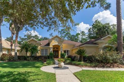 781 Whooping Crane Court, Sanford, FL 32771 - MLS#: O5738175