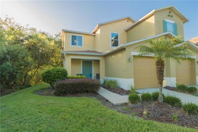 638 Old Pine Court, Sanford, FL 32773 - MLS#: O5738177