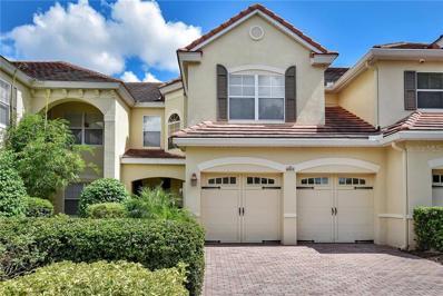 6852 Piazza Street UNIT 1, Orlando, FL 32819 - MLS#: O5738183