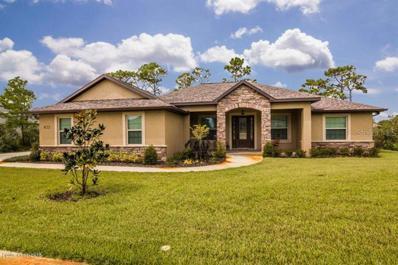 922 Christi Court, Titusville, FL 32796 - MLS#: O5738184