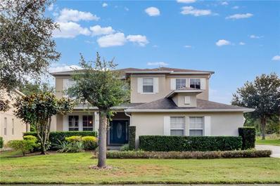 1885 Scrub Jay Road, Apopka, FL 32703 - MLS#: O5738195