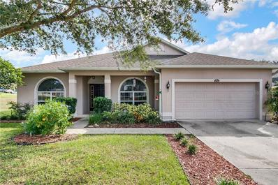 1763 Nature Cove Lane, Clermont, FL 34711 - MLS#: O5738240