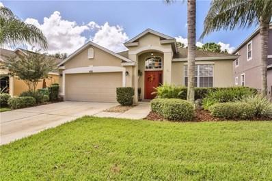 14639 Masthead Landing Circle UNIT 5, Winter Garden, FL 34787 - MLS#: O5738242