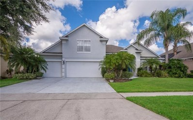 1911 Morgans Mill Circle, Orlando, FL 32825 - MLS#: O5738246