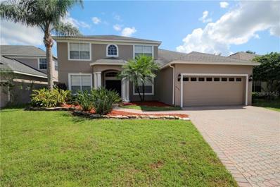 6534 Lake Pembroke Place, Orlando, FL 32829 - #: O5738257