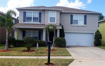 15443 Perdido Drive, Orlando, FL 32828 - #: O5738271