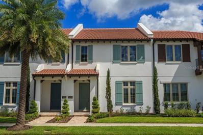 8919 Lakeshore Pointe Drive, Winter Garden, FL 34787 - #: O5738273