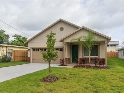 851 Neuse Avenue, Orlando, FL 32804 - MLS#: O5738291