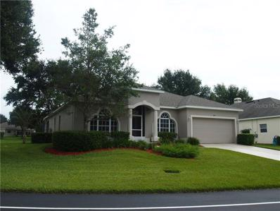 4315 Hammersmith Drive, Clermont, FL 34711 - MLS#: O5738299