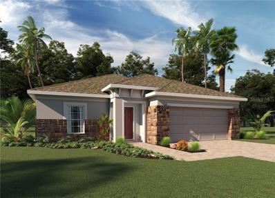 4645 Marcos Circle, Kissimmee, FL 34758 - MLS#: O5738305