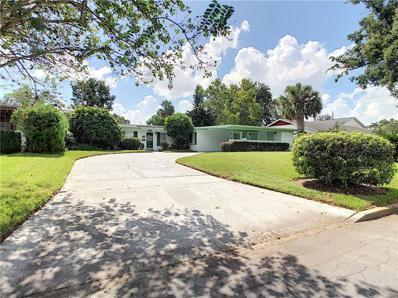 4436 Larado Place, Orlando, FL 32812 - #: O5738307