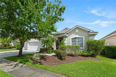 221 Walton Heath Drive, Orlando, FL 32828 - MLS#: O5738308
