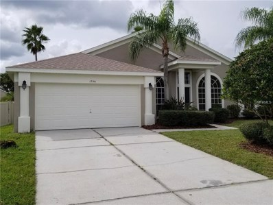 1706 Canoe Creek Road, Oviedo, FL 32766 - MLS#: O5738323