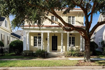 1546 Hanks Avenue, Orlando, FL 32814 - MLS#: O5738331