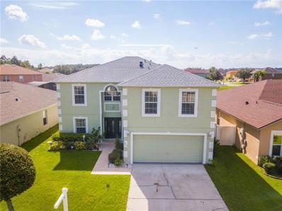 10614 Laxton Street, Orlando, FL 32824 - MLS#: O5738353