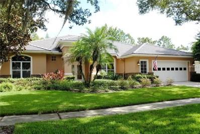 9321 Cypress Bend Drive, Tampa, FL 33647 - #: O5738455