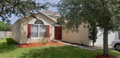 3536 Stonefield Drive, Orlando, FL 32826 - MLS#: O5738459