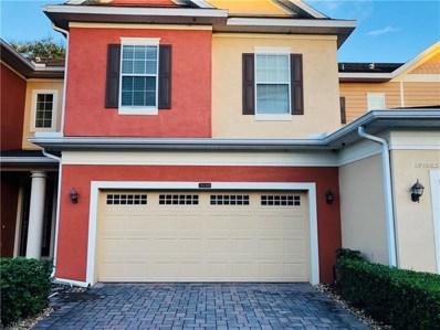 3938 Oakington Place, Longwood, FL 32779 - MLS#: O5738495