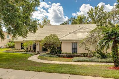 6259 Indian Meadow Street, Orlando, FL 32819 - MLS#: O5738497