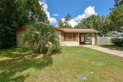 1015 E 9TH Avenue, Mount Dora, FL 32757 - MLS#: O5738498