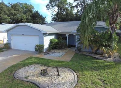32656 Oak Park Drive, Leesburg, FL 34748 - MLS#: O5738509
