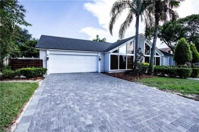 9203 Cypress Cove Drive, Orlando, FL 32819 - MLS#: O5738520