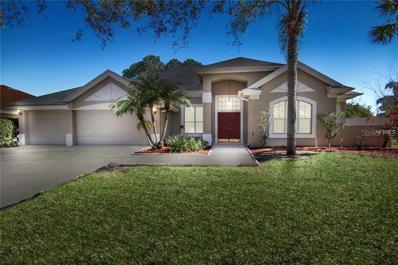 14227 Hogan Drive, Orlando, FL 32837 - MLS#: O5738531