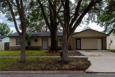 110 Grovewood Avenue, Sanford, FL 32773 - MLS#: O5738552