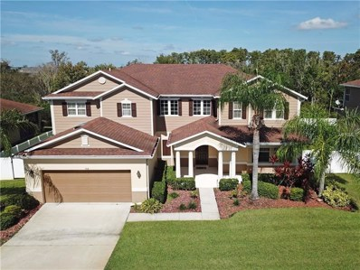708 Reflections Lane, Winter Garden, FL 34787 - MLS#: O5738555