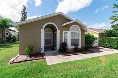 409 Horizon Drive, Winter Springs, FL 32708 - MLS#: O5738562