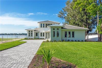 6806 Seminole Drive, Belle Isle, FL 32812 - #: O5738570