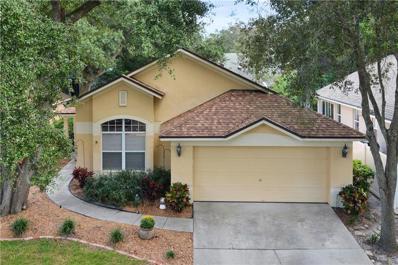 771 Andover Circle, Winter Springs, FL 32708 - MLS#: O5738581