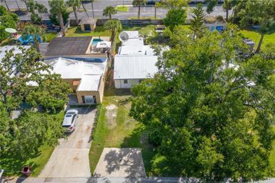 3415 Backspin Lane, Orlando, FL 32804 - MLS#: O5738586