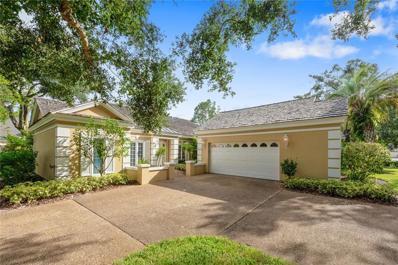 8940 Savannah Park UNIT 40, Orlando, FL 32819 - MLS#: O5738589