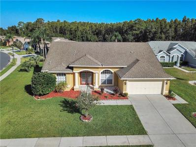 7951 Roundelay Drive, New Port Richey, FL 34654 - MLS#: O5738593