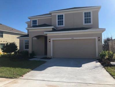 2246 Crofton Avenue, Davenport, FL 33837 - MLS#: O5738597