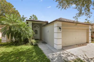 1505 Sunset View Circle, Apopka, FL 32703 - MLS#: O5738602